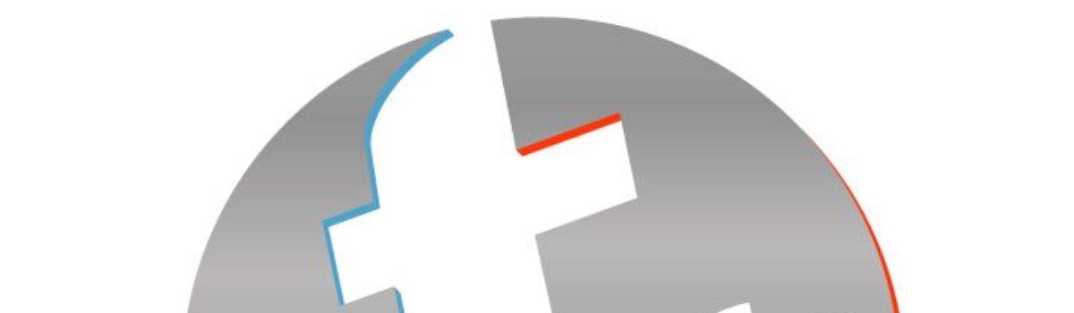 Transalp vous présente son nouveau site internet
